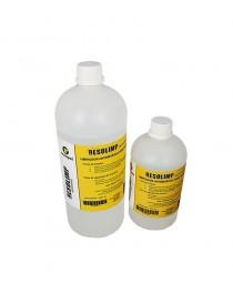Limpiador antiestático Resolimp