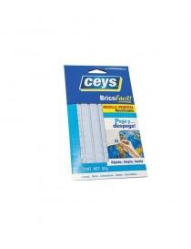 Masilla Reutilizable Adhesiva Bluetack