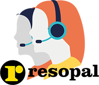 Chat - Resopal