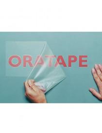 Oratape MT-52