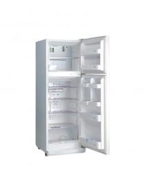 Bandeja frigorífico LG GR3221W