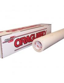 Laminado Oraguard 200 Brillo