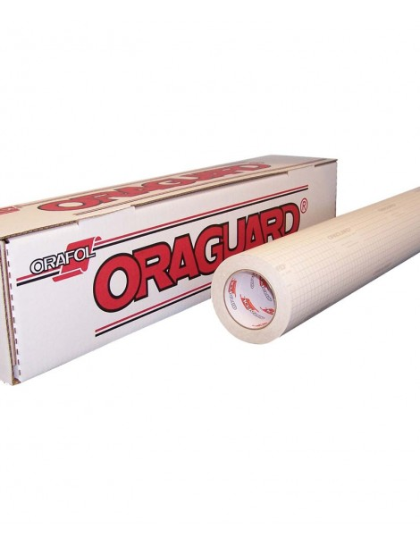 ORAGUARD G200 BRILLO 1400MM ROLLO 50M
