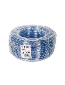 Tubería PVC -Rollo Completo 8x11mm