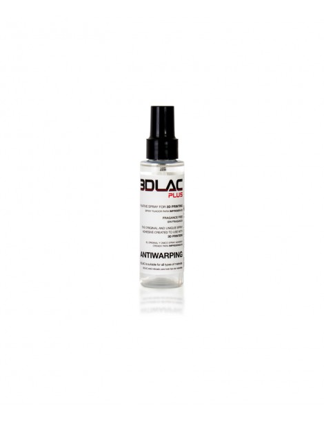 SPRAY LACA 3DLAC PLUS