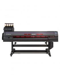 Máquina de impresión de flexibles Mimaki UCJV 300-160
