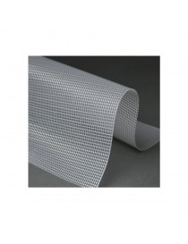 Metraje de lámina REFORZADA de PVC Flexible 700