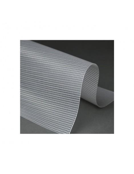 Metraje de lámina REFORZADA de PVC Flexible 700 - Grosor de 0,40mm