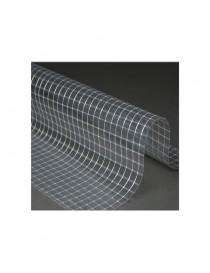 Metraje de lámina REFORZADA de PVC Flexible
