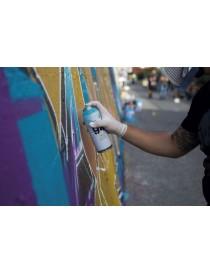Spray de pintura Montana MTN94