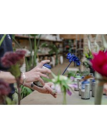 Spray de pintura base agua Montana