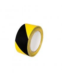 Rollo de cinta para señalización de balizamiento