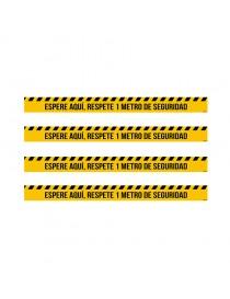 espera1m_amarillo_negro