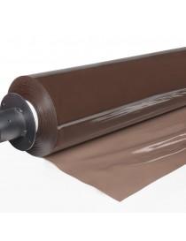 Lámina de PVC flexible de colores