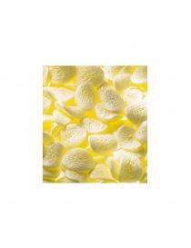 Patatas de poliexpan preexpandido - Resopal