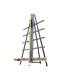 Cortadora vertical Apollo XL
