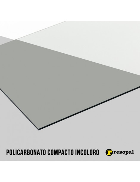 P.Compacto 2UV