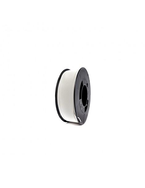 Filamento PLA Winkle 1 KG Blanco