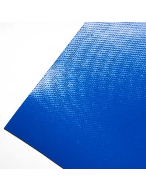 Lona azul Lacada 1500mm