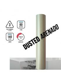 Vinilo ácido Decalglass Dusted