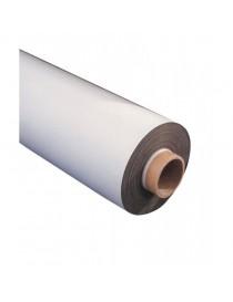 PVC Magnético o imantado