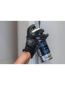 Spray de pintura para electrodomésticos