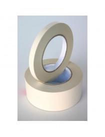 Cinta adhesiva de doble cara para superficies de papel