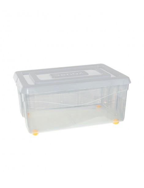 Cajas Mundibox 32 L