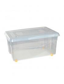 Cajas Mundibox