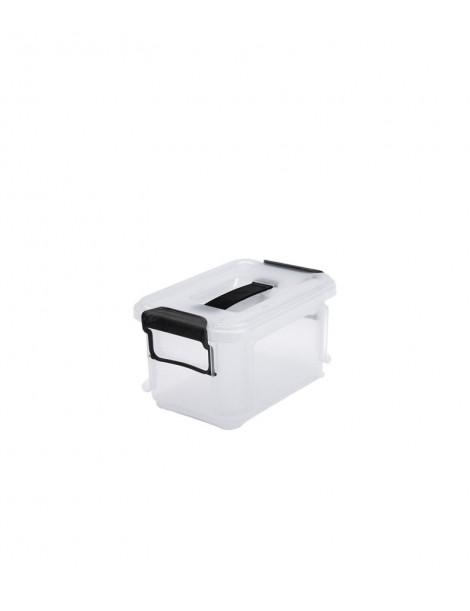 Cajas Clak Box 3L