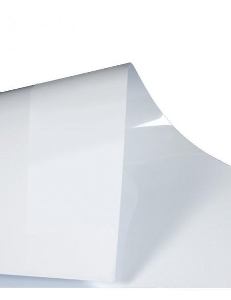 PVC Semi-rígido