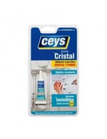 Blister CristalCeys de 3G
