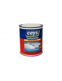 Adhesivo para porexpan Ceys