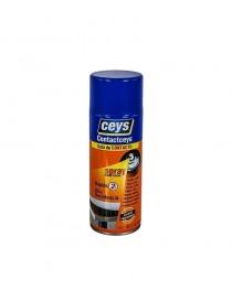 Spray Contactceys Control
