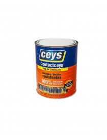 Contactceys Bote 1L