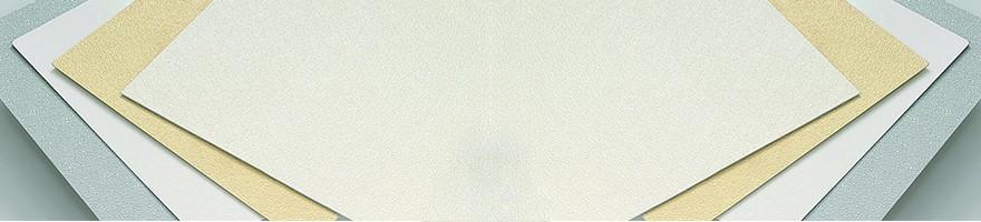 Planchas Glasliner