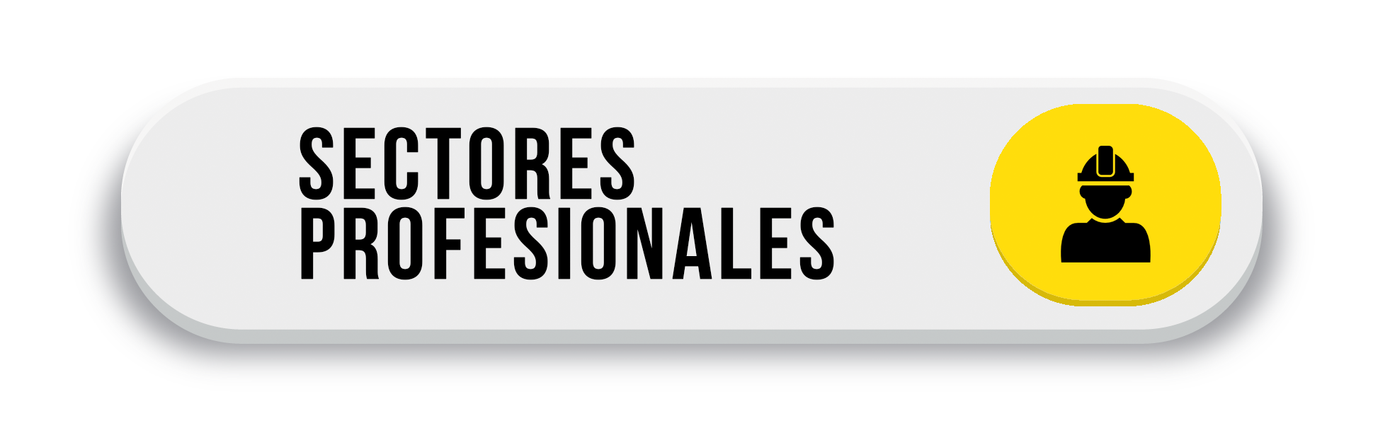 Sectores profesionales