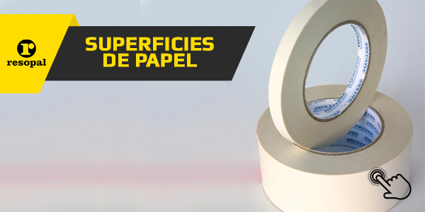 Superficies de Papel 3517