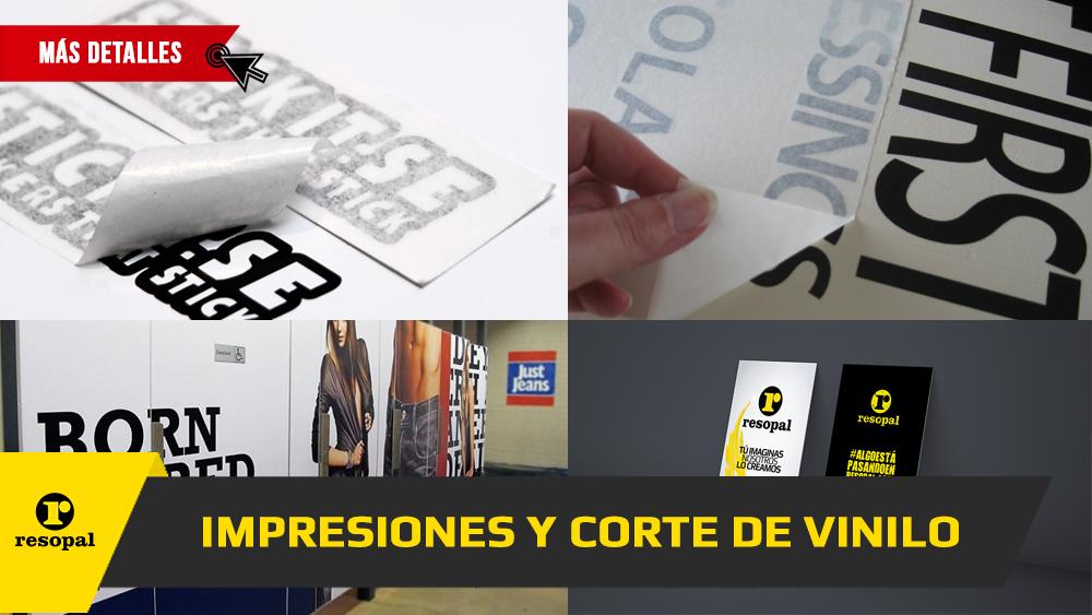 cms_menu_impresiones.jpg