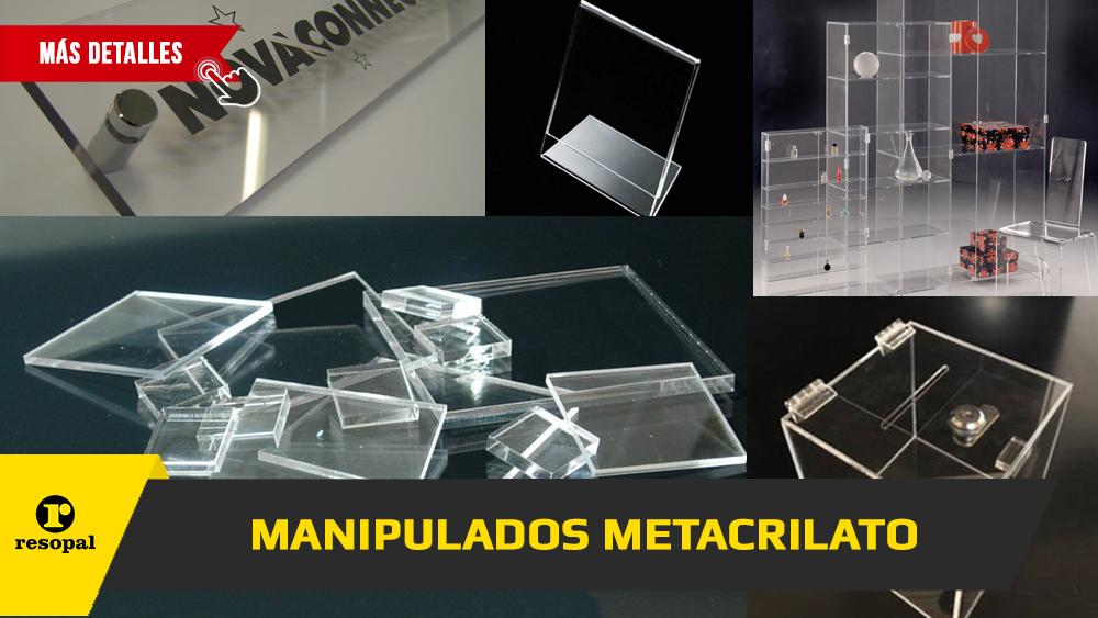 cms_menu_manipulados.jpg