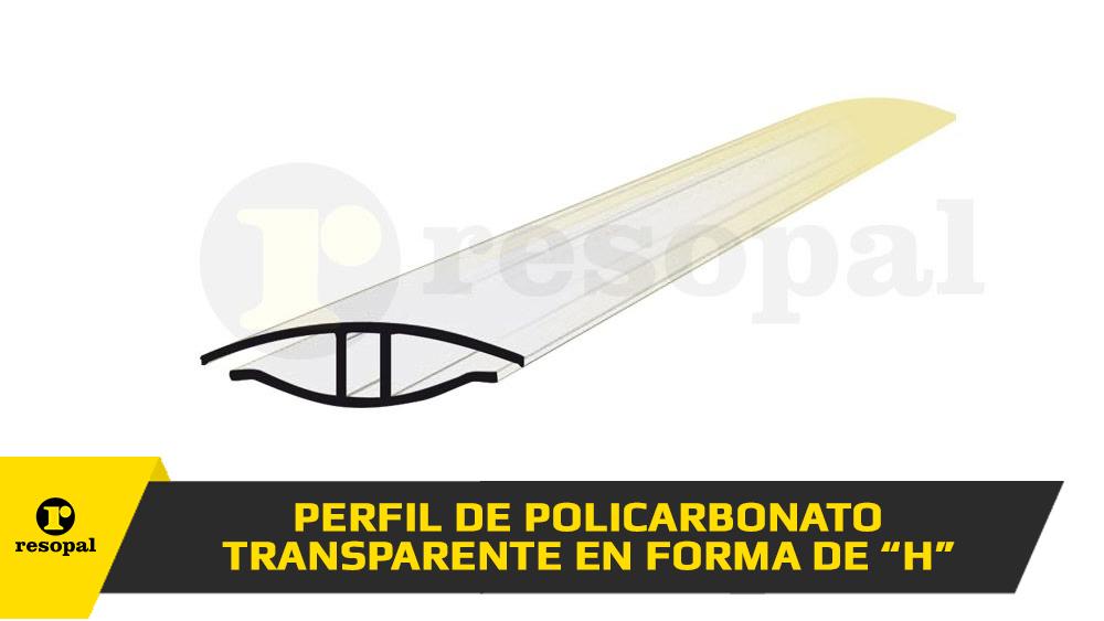 h_policarbonato