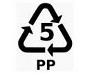 material_pp.jpg